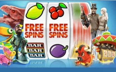 Jackpot City Online Pokies