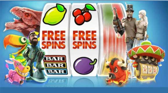 Jackpot City Online Pokie