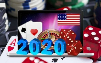 Play the Island Style Online Casino in your Android Mobiles